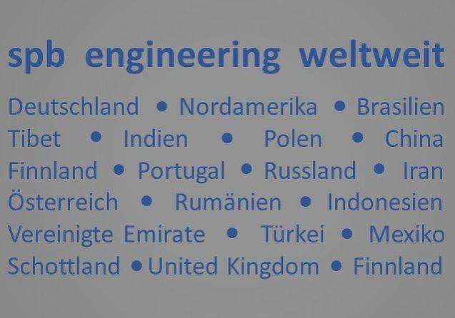 spb Engineering_bl gr